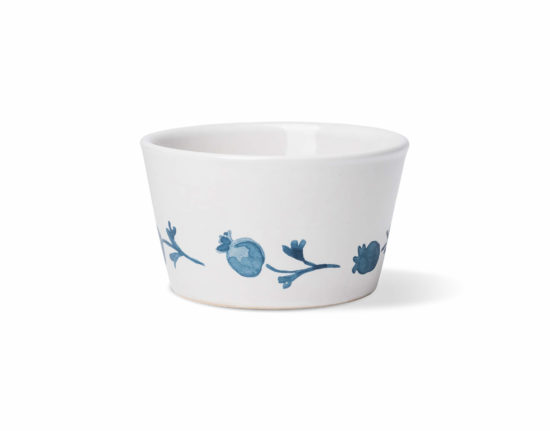 Rose Hip Ramekin